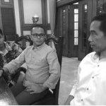Di Balik Kemenangan Jokowi 2014 (BagianSatu)