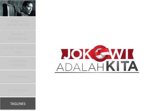 Jokowi adalah Kita_Taglines.JPG
